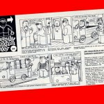 Detektiv Štika a Záhada mizejících konzerv