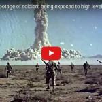 Video: Výbuchy všech atomových bomb