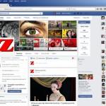 Už jste se podívali na facebook Zajimavosti.info?