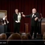 Legendární reklamy: Finská milionová aukce