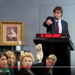 Skrytá kamera: Aukce – právě jste koupili obraz za 5.000.000