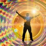 Písničky, které znějí stejně: Bill Withers a Plavci