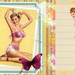 Legendární reklamy: Padající kalhotky