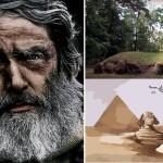 V Polsku zkoumají miniaturní pyramidy