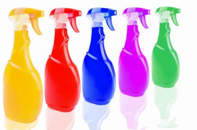 spray-315164_960_720