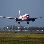 Už i Letiště Pardubice zavádí přísná protiteroristická opatření