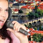 Nalaďte se v metru – pražské podzemí bude ve čtvrtek plné muziky