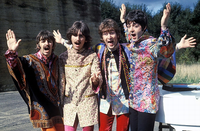 The_Beatles_magical_mystery_tour