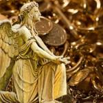 Zajímavosti o zlatu