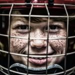 Hokejové kiksy a trapasy…