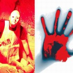 Skrytá kamera: Stojí za vámi vrah?