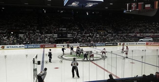 Hokej 02