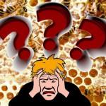 Antibiotika v medu? Prodejci dostali pokutu šest milionů Kč