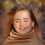 Moravský Krumlov: vždy když se narodí dítě zasadí strom