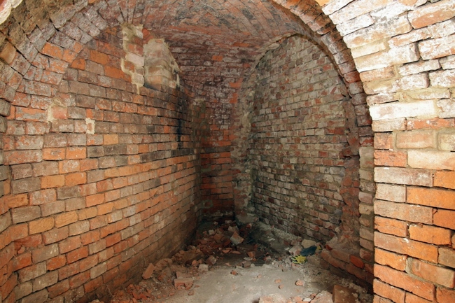 111-hradebni-zed