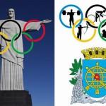Léto v České televizi: Olympijské hry, Tour de France i nový Pat a Mat