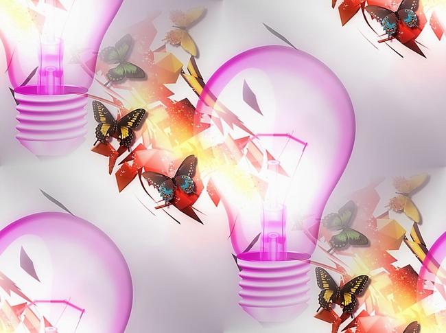 butterfly-1162435_960_720