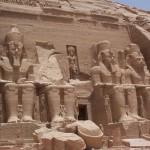 Hlavolam: V egyptské hrobce