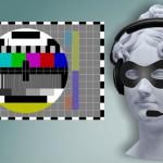 Zákazník vyhrál souboj s O2 TV – společnost mu má vrátit peníze