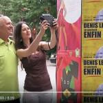 Skrytá kamera: Politik, který mizí jako pára nad hrncem…