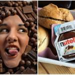 Která lískooříšková kakaová pomazánka je nejlepší?