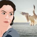 Skrytá kamera: Bláznivý pták