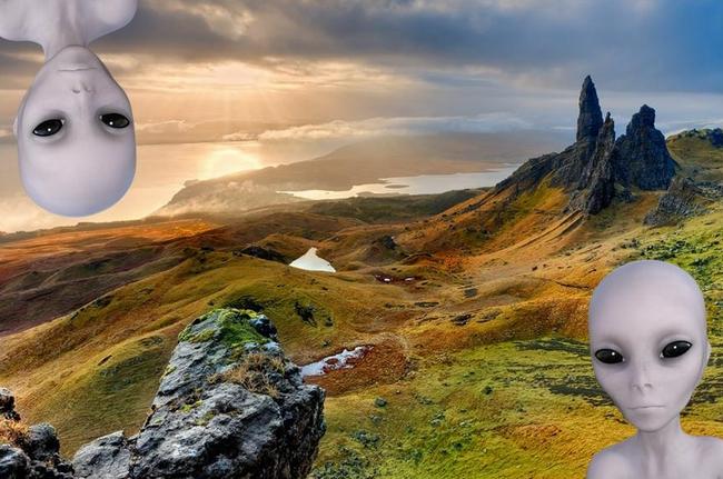 ufo-nad-skotskem