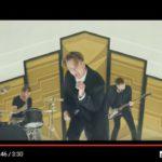 Písničky, které znějí stejně: Beatles a OneRepublic