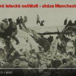 Mnichovské letecké neštěstí – zkáza Manchesteru United