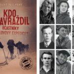 Vyjde kniha o tragédii Djatlovovy výpravy