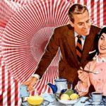 Vzhůru do 50tých let! Národní muzeum chystá na sobotu cestování v čase