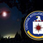 """""""Nad Nepálem jsme v roce 1968 několikrát pozorovali UFO,"""" tvrdí CIA"""