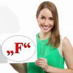 """Hlavolam: Spočítejte písmena """"F"""" a… budete v šoku!"""