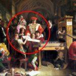 V Londýně viděli živého Edwarda V, který záhadně zmizel v 15. století