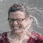 Kuriozity z dTestu: Reklamace nemocného morčete? Dešťové auto…
