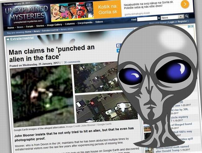 """Képtalálat a következőre: """"google earth alien abduction"""""""