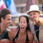 Skrytá kamera: Útok Lochnesské příšery