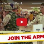 Skrytá kamera: Pojďte si s námi zaválčit do Afghánistánu!