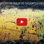 Našli bájné Eldorado? V Amazonii objevili 2000 let staré stavby