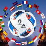 Fotbal: Co víte o evropských šampionátech?