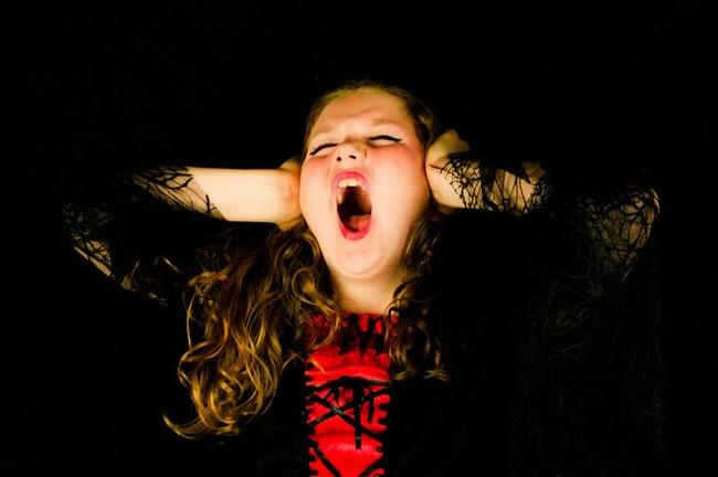 scream-1819736_960_720