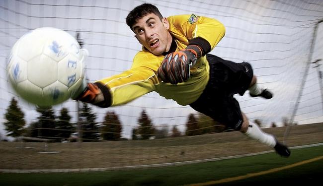 soccer-673599_960_720