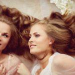 Skrytá kamera: Jak se rozmnožují dvojčata