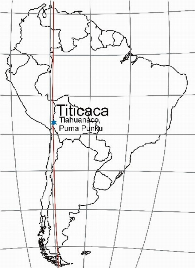 577238_article_photo_davne-pamatky-kolem-jezera-titicaca-lezi-na-poledniku-ktera-vede-v-nejvetsi-delce-na-jihoamerickem-kontinentu_600x