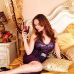 TOP 5 Nejdivnějších požadavků na hotelovou službu