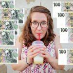 Jak hacknout automat na kafe a vybrat 100KČ