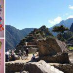 Libor Čermák: Věděli snad Inkové o skutečném původu zlata?
