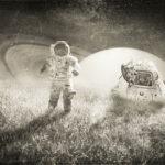 Libor Čermák: Lovci exoplanet jsou oprávněně mezi 100 nejvlivnějšími lidmi