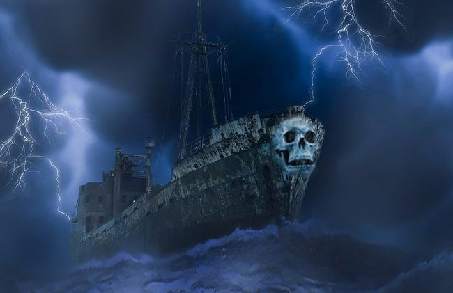 ghost-ship-1751229_960_720