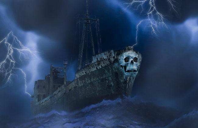ghost-ship-1751229_960_720